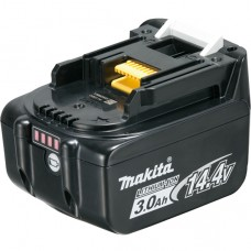 Аккумулятор Li-ion BL1430B Makita 14.4 В (632G20-4)
